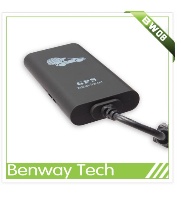 Benway GPS GW08 Tracker