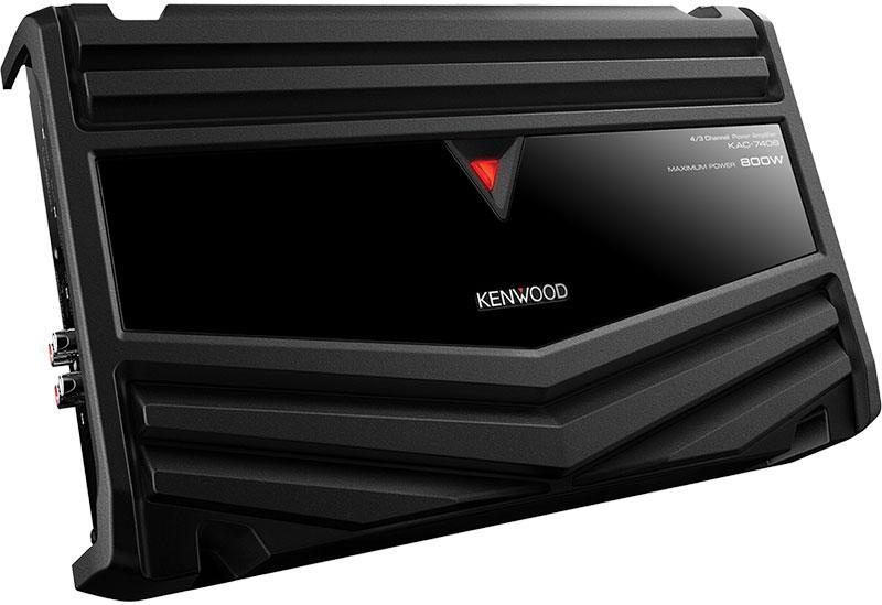 Kenwood KAC-7406