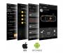 Pandora Smart Pro GPS