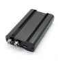 Adaptiv Digital TV Tuner ADV-DVBT2