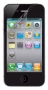 Belkin Screen Guard Transparent for iPhone 4/4S (F8Z678CW)