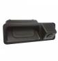 Bizzar BMW 1, 3 Series Rear Handle Camera