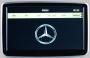 Bizzar S308 Mercedes A/B/CLA/GLA Class