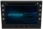 Dynavin N6 - PS