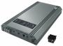 ESX Vision Elite VE800.4