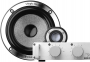 FOCAL UTOPIA Be KIT N.6