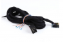 IQ Digital BMW01 - CABLE (97-02)
