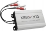 Kenwood KAC-M1804