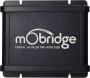 MOBRIDGE M2.Pro CAN