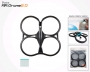 Parrot AR.Drone 2.0 Customization Pack - Indoor Hull