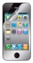 Βelkin Screen Guard Mirror for iPhone 4/4S (F8Z871CW2)