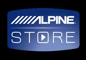 Νέο Alpine Store στην Ηχοκίνηση