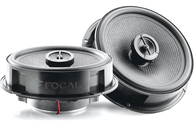Focal IC 165VW