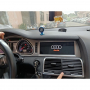 Bizzar Audi Q7 BL-8C-Q72G Navigation Multimedia Station
