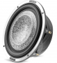 Focal 6WM WOOFER 6.5 UTOPIA BE M
