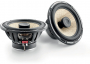 Focal Performance PC 165F