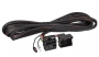 IQ Digital BMW02 - CABLE (02-06)