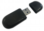 Musway BTS - Bluetooth Dongle