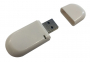 Musway BTA Bluetooth Dongle for audiostreaming & APP control